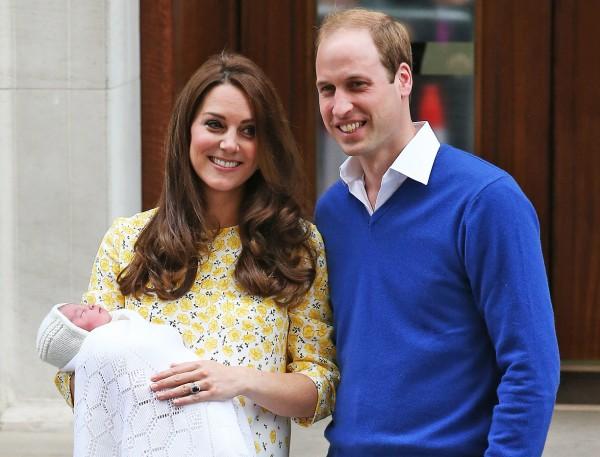 royals-baby