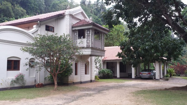 sangakarra-600x338