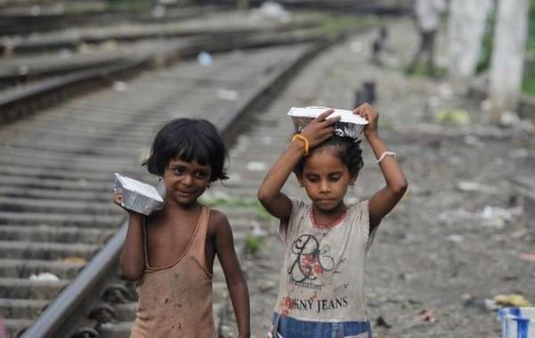 slum(2)