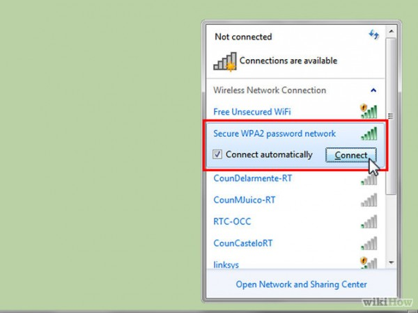 670px-Prevent-Windows-from-Connecting-to-Unsecured-Wireless-Networks-Step-8