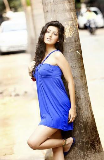 "Remember This Amrita Rao's Sister ""Chhoti"" From 'Vivah ..."
