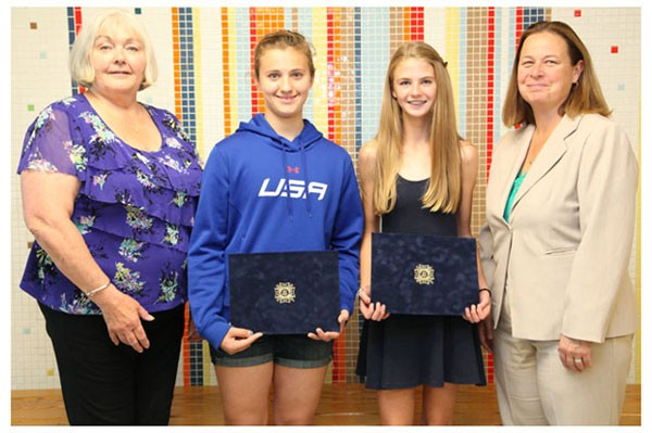 PATRIOT-Pen-Award-7th-graders