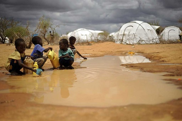 Somali-dirty-water