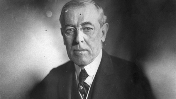 Woodrow-Wilson_Health-Crisis_HD_768x432-16x9