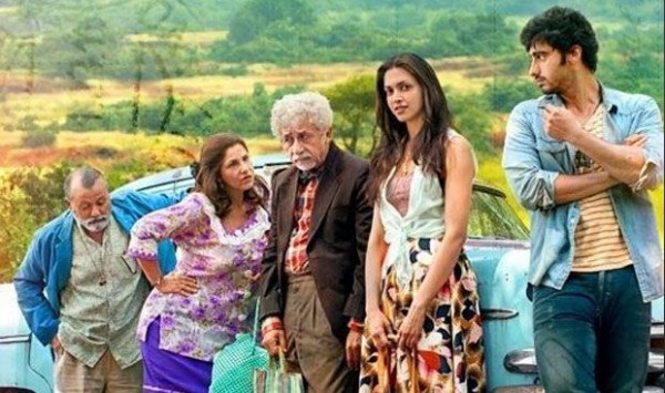 finding-fanny_0_0_0_0_0_0_0_0