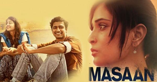 masaan-movie-image