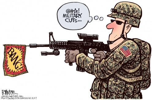 military-budget-cartoon-mckee-495x326