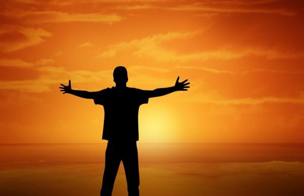 sun-joy-happy-person-silhouette-image-public-domain-pixabay