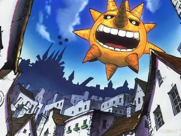 sun-monster