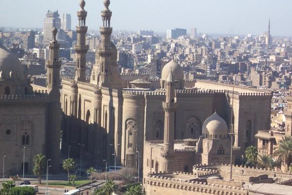 001_mosquee-du-sultan-hassan_theredlist