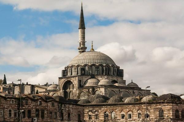 1-rustem-pasha-mosque-1