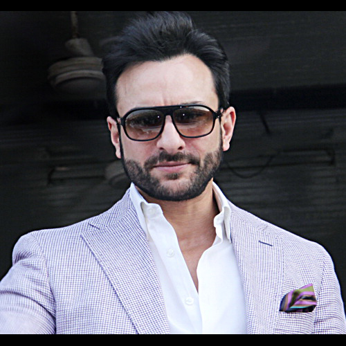 282870-saif-ali-khan-1