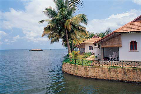 12 Spectacular Photos Of Kerala That Will Urge You To Visit Their Once Rvcj Media