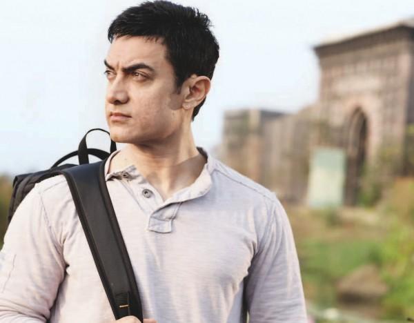 Aamir-Khan-image-aamir-khan-36706041-1011-788