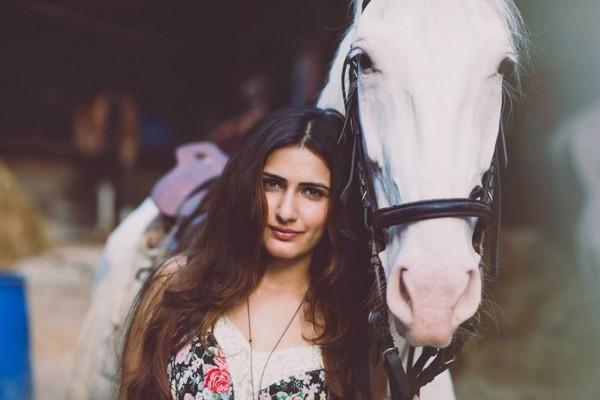 Actress-Fatima-Sana-Shaikh