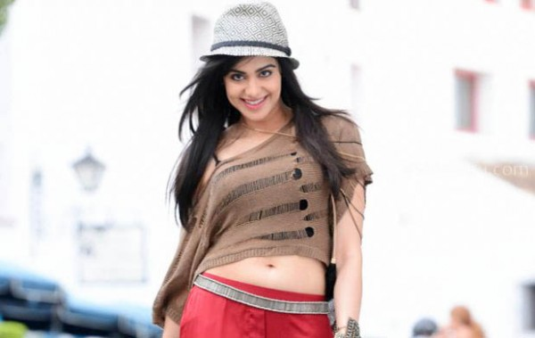 Adah-Sharma-Hot-Photos-91