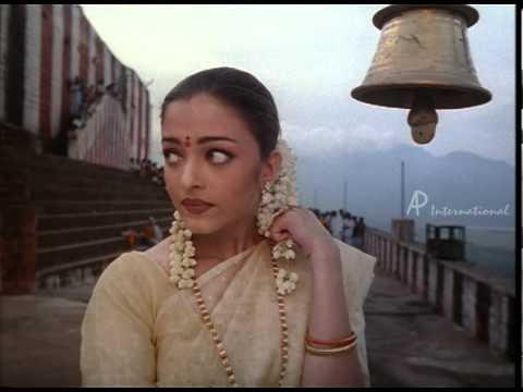 Aishwarya- Iruvar
