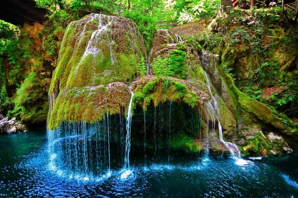 Bigăr.Waterfall.original.1405