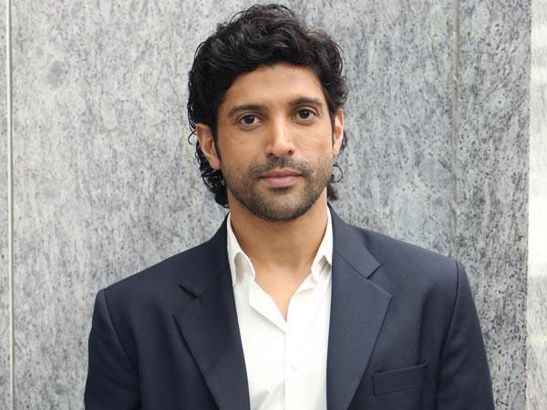Bollywood Atheist 1