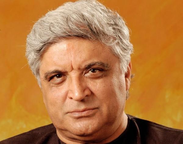 Bollywood Atheist 2