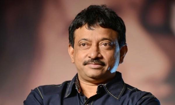 Bollywood Atheist 5