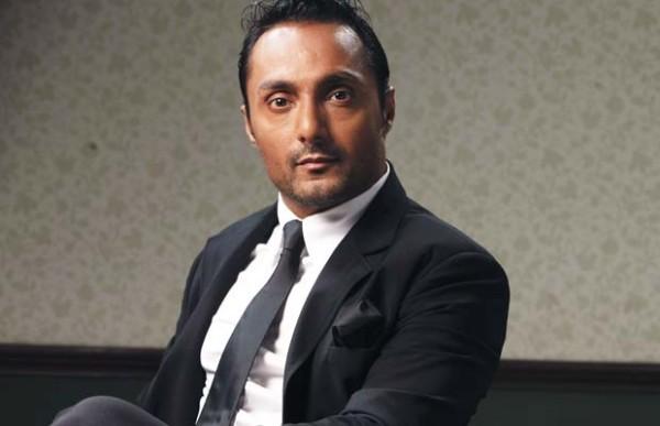 Bollywood Atheist 8