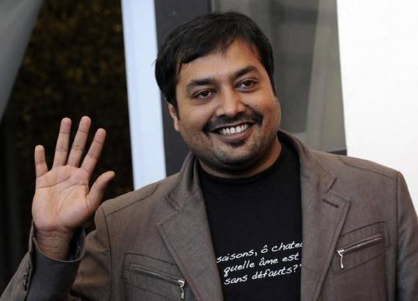 Bollywood Atheist 9
