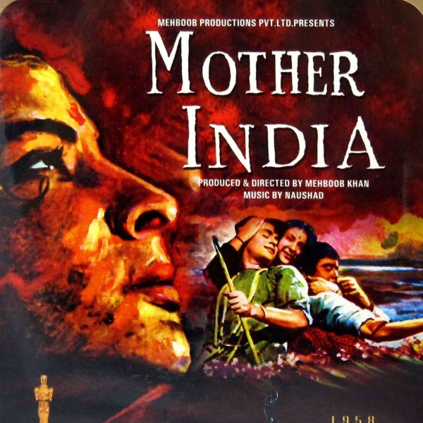 Brilliant Indian Movies 1