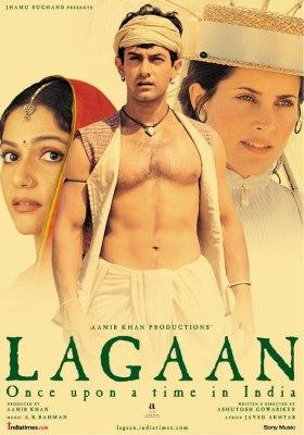 Brilliant Indian Movies 11