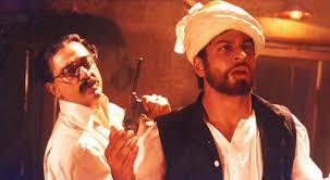 Brilliant Indian Movies 12