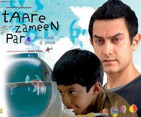 Brilliant Indian Movies 13