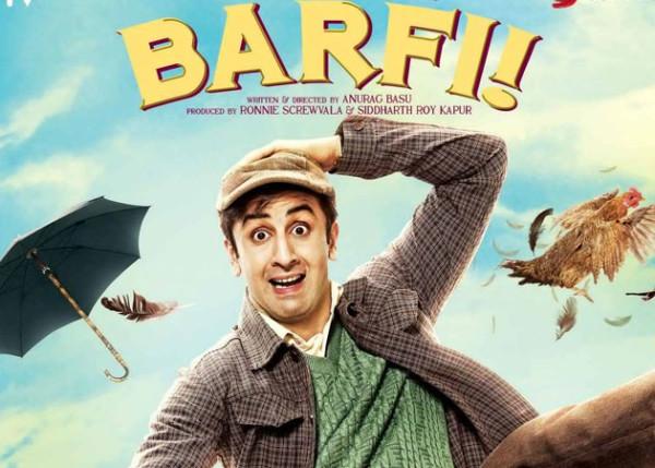 Brilliant Indian Movies 14