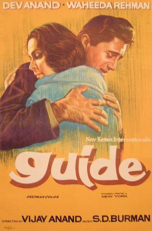 Brilliant Indian Movies 3