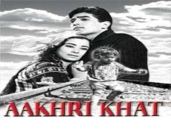 Brilliant Indian Movies 4