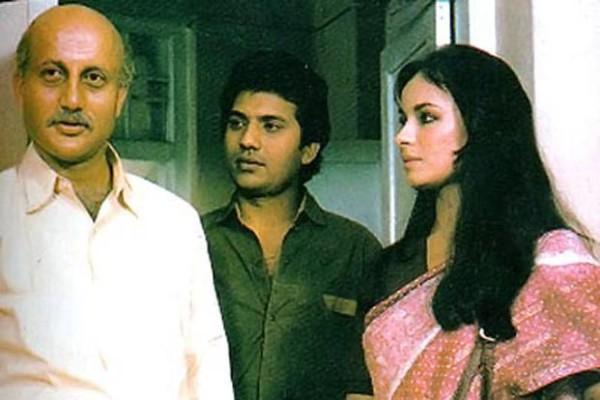 Brilliant Indian Movies 6