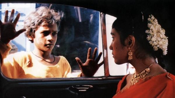 Brilliant Indian Movies 7