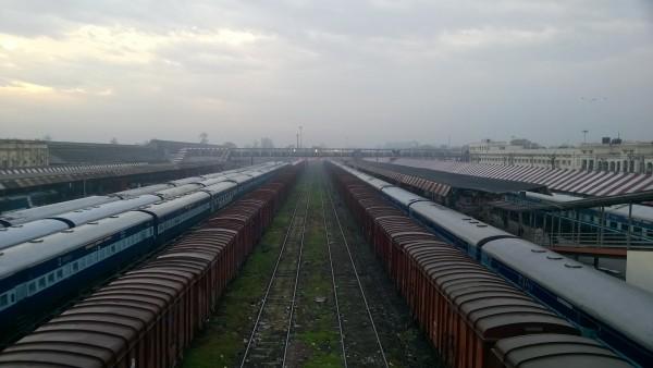 Gorakhpur_Junction_railway_station