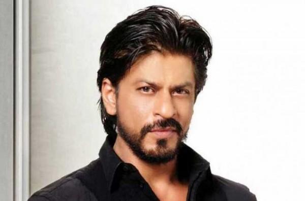 SRK01