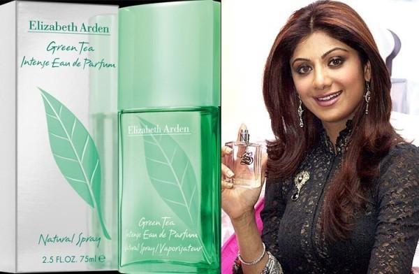 actress-perfume