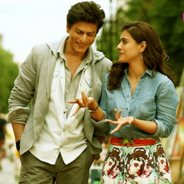 dilwale1_1444292321_725x725