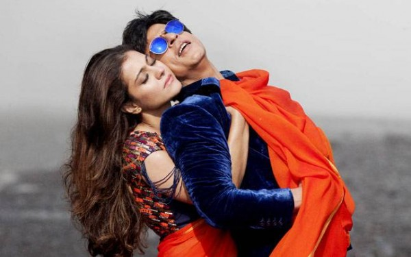 diwale-review-story_647_121815013234