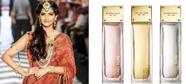 favourite-perfumes-10
