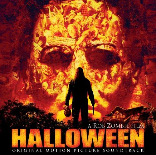 halloween07cover