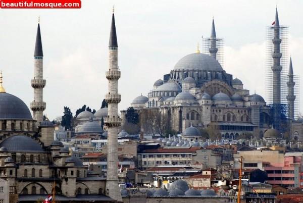 suleymaniye-mosque-in-istanbul-turkey-14