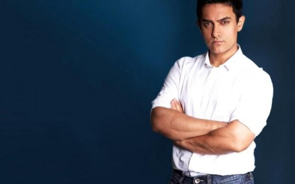 Aamir-Khan-Wallpapers-624x390(6)