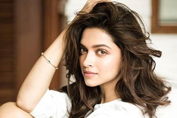 Bollywood Stars Who Don't Drink Alcohol Deepika