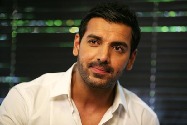 Bollywood Stars Who Don't Drink Alcohol John