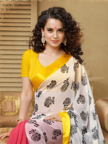 CV-MBANS50412442240-Sarees-Bansidhar_Fabrics-Craftsvilla_1