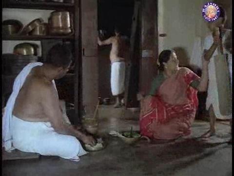 Doordarshan 23
