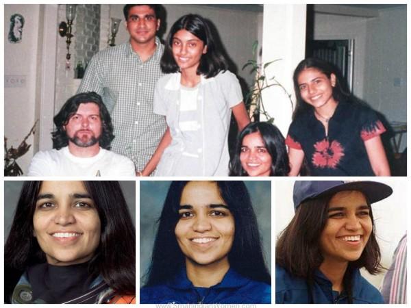 Kalpana-Chawla-NASA-Biography15